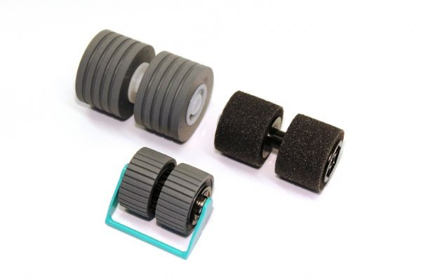 Exchange Roller Kit for Canon X10C